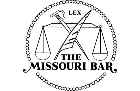Missouri Bar logo